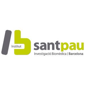300x300_SantPau