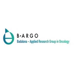 Logo B.ARGO
