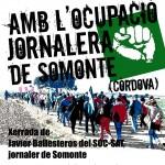 Somonte-abril-general-1