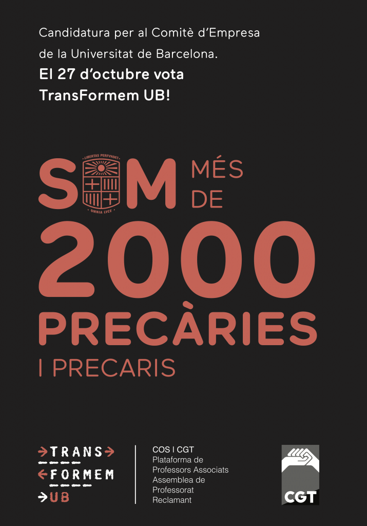 som-2000-precaris-i-precaries_internet