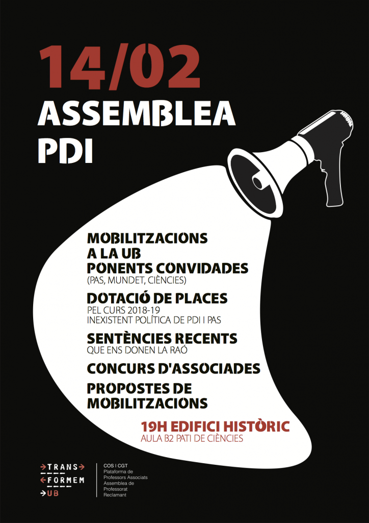 cartel assemblea tf 14 febrerOK COLOR