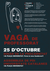 vaga 25 oct CON logo-01