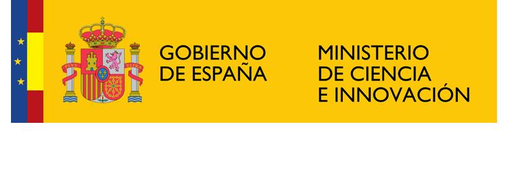 Claustra information for Ministerio de ciencia