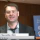 El Dr. Òscar Mascarilla acerca del Máster en Comercio Internacional y Logística de la UB
