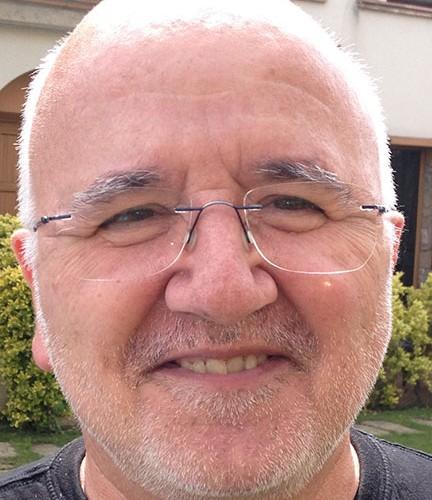 Sr. Alfonso López