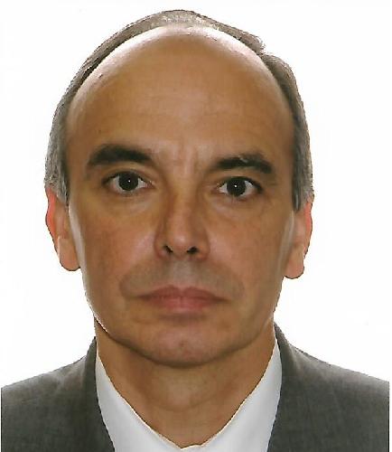 Sr. Jordi Bosch Infante
