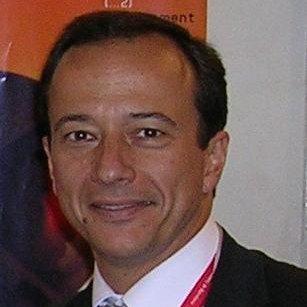 Sr. J.M Cervera