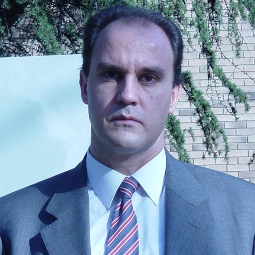 Sr. Jordi Sellarés Serra