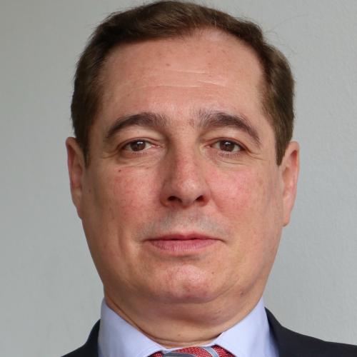 Sr. Jordi Dalmau Royo
