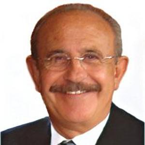 Sr. Josep Lluís Aznar