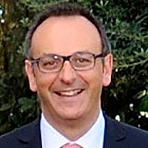 Sr. Lluís García