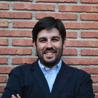 Sr. Paco Fernandez