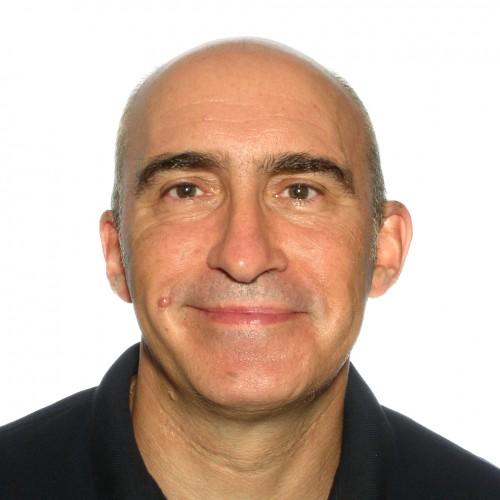 Sr. Josep Lladós Masllorens