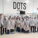 Visita de los alumnos del Máster en Logística y Comercio Internacional a Europastry