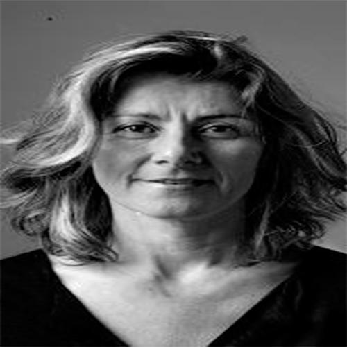 Sra. Gwenn Vallégant