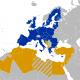 Conferencia del Secretario General de la Unión por el Mediterráneo