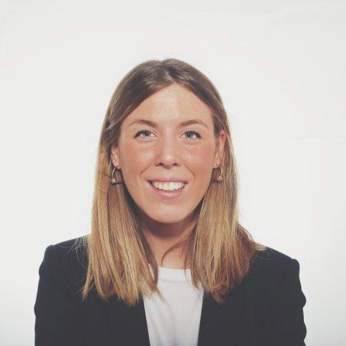 Sra. Èlia Iglesias Huguet