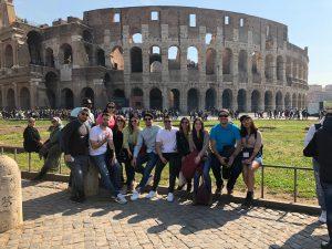 most management barcelona-roma master comercio internacional logistica