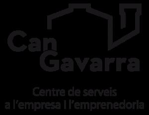 Logo-CanGavarra-Transp