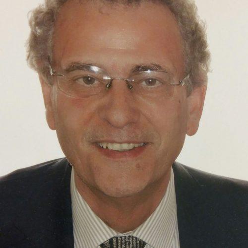 Sr. Armand Bover de Soto