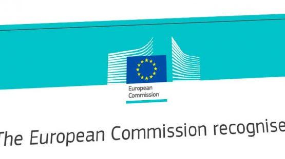 The-EU-comission-recognises