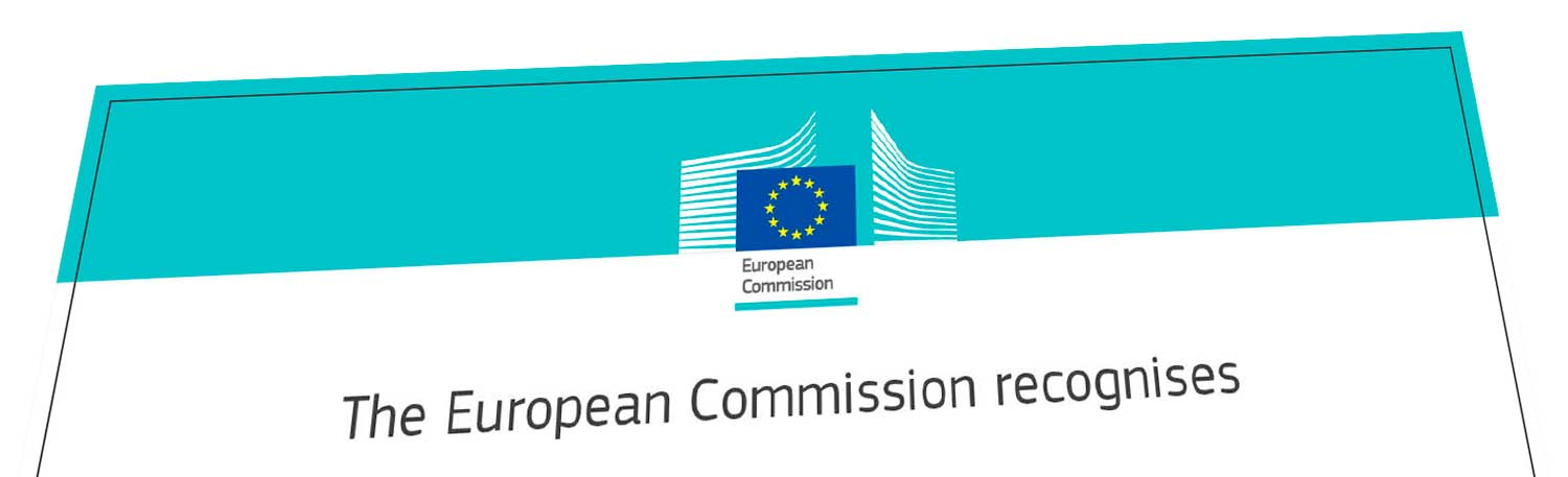 The-EU-comission-recognises