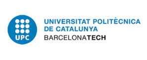 Universitat Politècnica de Catalunya
