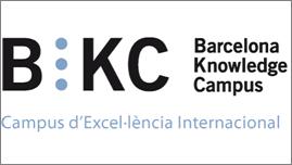 BKC-campus-logo