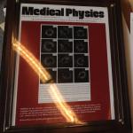 medical-physics