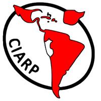ciarp