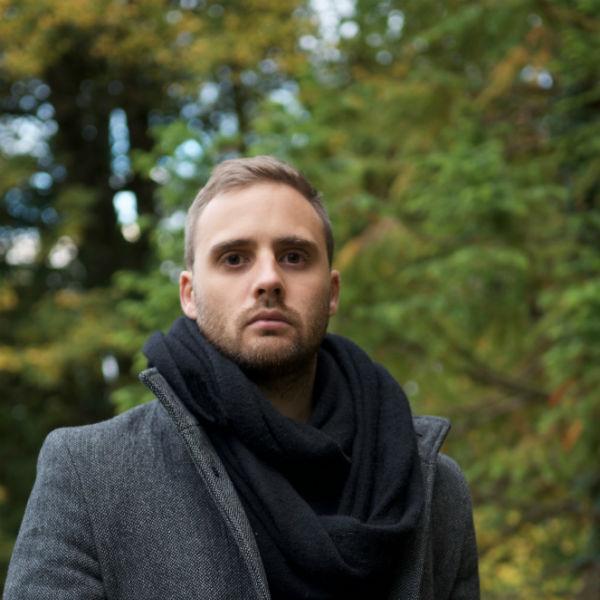 Vincent Grandjean 3