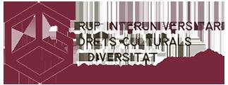 Logo Drets Culturals