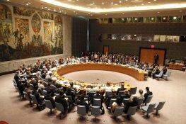 New_York_Consejo_de_Seguridad_de_las_Naciones_Unidas_9451151345.jpg