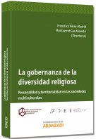 La_gobernanza_de_la_diversidad_religiosa.jpg
