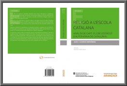 Libroguardia.jpg