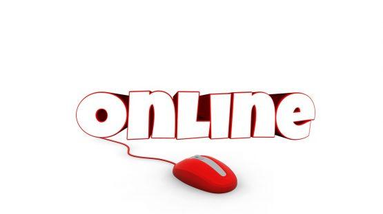 Master Administracion de Negocios en Internet Online