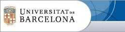 Logo Universitat de Barcelona