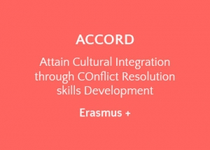 Accord-title