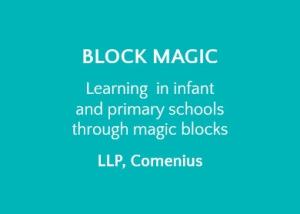 Blockmagic-title