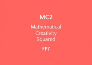 MC2-title