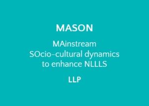 Mason-title