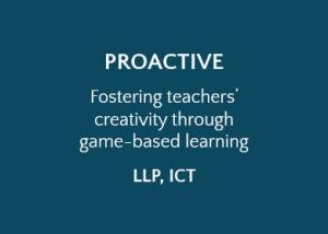 Proactive-title