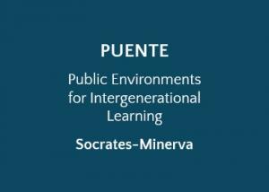 Puente-title