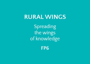 Ruralwings-title