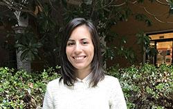 Silvia Alcaraz Dominguez