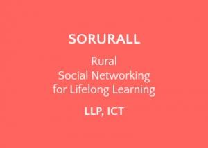 Sorurall-title