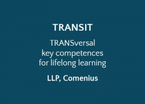 Transit-title