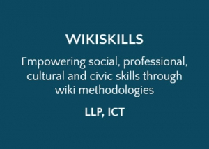 Wikiskills-title