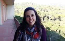 Sandra Martínez Pérez