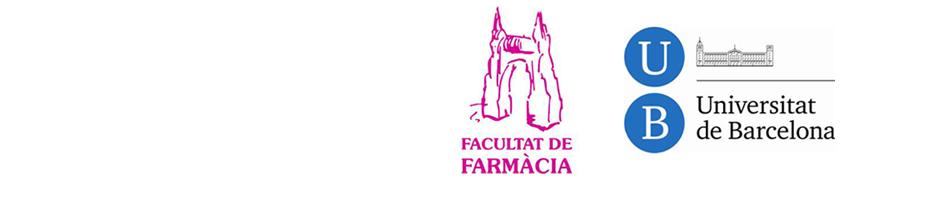 Unidad de Farmacia Clínica y Farmacoterapia